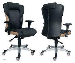 chair with lumbar support. High Back Office Chairs With Lumbar Support S Executive Leather Chair