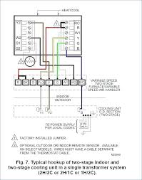 carrier ac thermostat 6 ac thermostat wiring diagram inspirational ac unit thermostat wiring diagram carrier ac thermostat 6 ac thermostat wiring diagram inspirational
