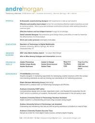 Award Winning Resume Templates Classy Awards For A Resume New Eye Catching Resume Templates Award Winning