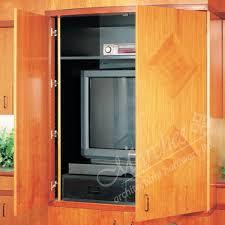 accuride 1319 for light duty pivot sliding doors or flaps max door height 700