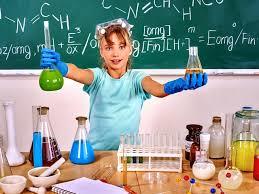 Городская контрольная Химия · Добрый совет · Городские новости  Бесполезным предметом могут назвать химию многие и нынешние и бывшие школьники Считают что полученные знания никогда не пригодятся