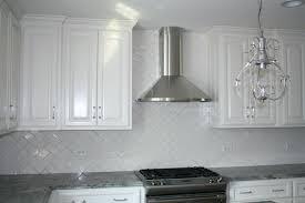 white tile backsplash kitchen large size subway tile kitchen incredible glass white ideas hoods white white subway tile kitchen backsplash grout color