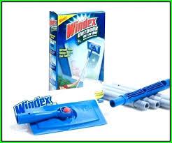 windex window cleaner pads outdoor window cleaner glass cleaning pads target windex outdoor all in one