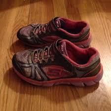 sketchers tennis shoes. sketchers tennis shoes