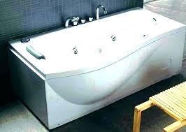 freestanding jacuzzi bathtub freestanding whirlpool