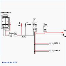 ac light wiring wiring diagram list basic ac light wiring wiring diagram list basic ac light wiring ac light wiring