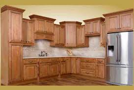 Kitchen Base Cabinets With Drawers Menards Cabinets Design Ideas