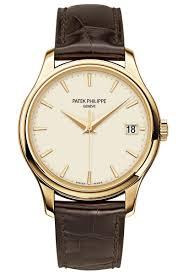 best luxury watches men s health