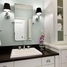 bathroom colors green. Bathroom Colors Green C