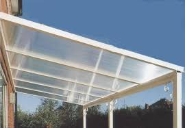 images of polycarbonate roofing philippines