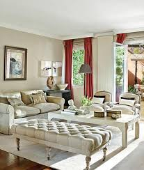 how to decorate a living room with white walls interior design living room wall decor
