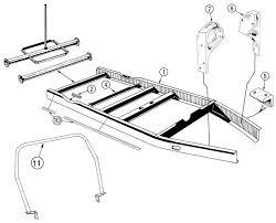chis diagram chis parts diagram