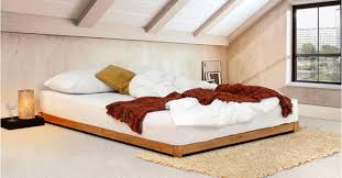 Low Loft Bed Space Saver Get Laid Beds Home Decoration With Regard To Wood  Frame Remodel 4