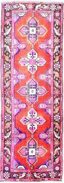 orange persian rug pink oriental rug fancy pink oriental rug main image of rug pink oriental orange persian rug