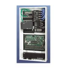 las vegas smart home cable installation las vegas smart home smart home cablinet enclosure holds cat 5e coax security