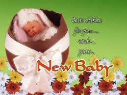 Baby Congratulations Messages Messages, Greetings and Wishes ...
