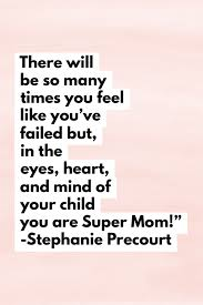 Quotes About Moms Enchanting 48 Of The BEST Love Yourself Quotes For New Moms Rookie Moms
