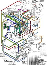 what in your opinion is the hardest repair one can do cars fd3s net vacuum hose diagram2 jpg