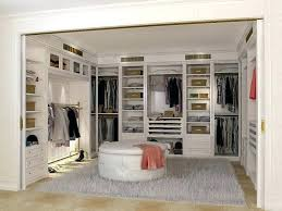 plus closets designs beautiful walk in closet design ideas bedroom wardrobe photos india