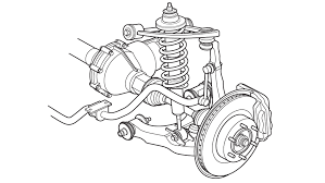 similiar buick skylark engine diagram keywords 93 buick skylark engine diagram 93 engine image for user manual
