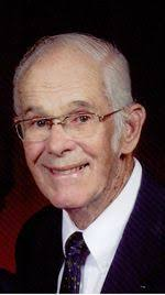 Leslie James Quam Obituary - Clear Lake, South Dakota , Houseman Funeral  Home | Tribute Arcive