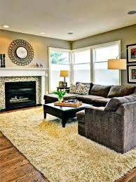 decorating with area rugs on hardwood floors area rugs gallery of simple and cozy living room area rugs decorating with area rugs on hardwood floors