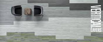 shaw resilient flooring hard surface floors commercial resilient flooring s hard surfaces luxury vinyl tile shaw