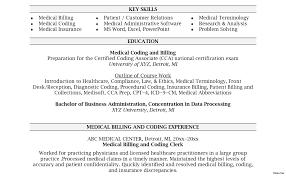 Billing Specialist Job Description Resume Billing Specialist Job Description Resume Medical Sample For 59