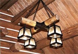 image of diy light fixtures