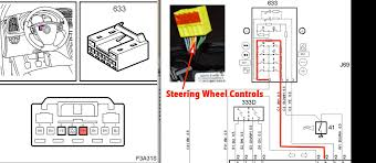 bmw fuse box location 325i on bmw images free download wiring Bmw 525i Fuse Box Location bmw fuse box location 325i 16 bmw 525i fuse box diagrams 2003 bmw 525i fuse box diagram 2002 bmw 525i fuse box location