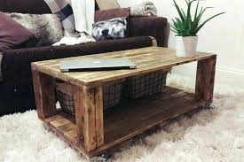 buy pallet furniture. Pallet Furniture For Sale Bedroom Where To Buy Style Coffee Table Made From Pallets V