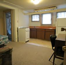 Marvelous What Is A Efficiency Apartment 33 For Home Pictures with What Is  A Efficiency Apartment