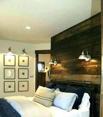 lighting bedroom wall sconces. Wall Sconces Bedroom Sconce Lighting Interesting . B