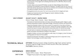 Free Resume Builder That I Can Save Completely Free Resume Builder That I Can Save Design Templates 2