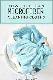 i love cleaning with microfiber it s versatile economical and eco friendly my favorite benefit how well it cleans no lint no spreading dirt and
