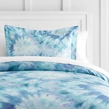 introduction easy diy couch cushion covers tie dyed