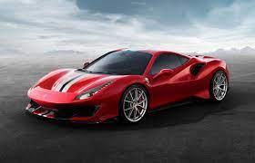 Ferrari 458 2021 View Specs Prices Photos More Driving