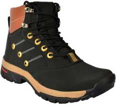 <b>Men's</b> Footwear - Buy <b>Branded Men's Shoes</b> Online at Best Offers ...
