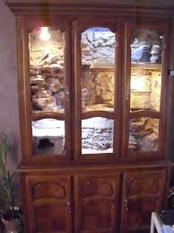 terrarium furniture. amazing viv from sideboard terrarium furniture n