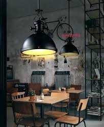 industrial style lighting fixtures home. Contemporary Home Industrial Style Lighting Fixtures Light  Glamorous Home Decor Shades Of  With Industrial Style Lighting Fixtures Home W