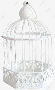 無料ダウンロードのための白い鳥籠 鳥かご 白い ペンキpng画像素材