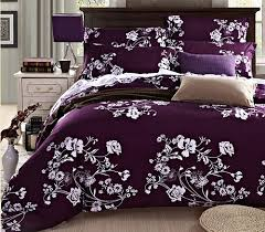 Sophisticated Target Bedspreads With Black Comforter Sets and Elegant  Crystal Lamp Also High Quality Picture On