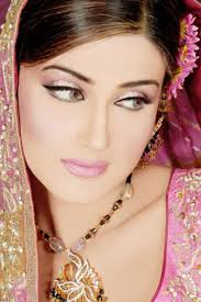 alle nora annie mansoor gallery of alle nora alle nora beauty salons stan bridal makeup stani hair stylists
