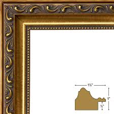 ornate gold frame border. Delighful Ornate 6301 For Ornate Gold Frame Border E