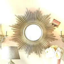 contemporary round wall mirrors contemporary wall mirrors decorative contemporary wall mirrors decorative contemporary round wall decorative