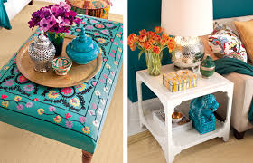 Small Picture HomeGoods Rethink the Possibilities of Home Accent Furniture