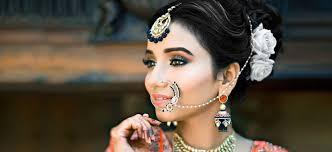 5 indian bridal hairstyles that ll make you look like a stunner at the mandap