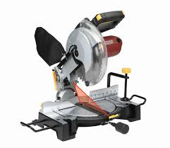miter saw labeled. miter saw 10 non slide labeled