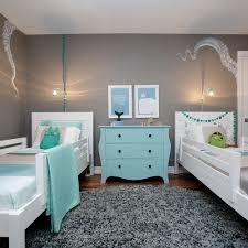 Ocean Themed Bedroom Kids Room Ocean Theme Lvh Interiors