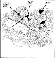 Nissan Versa Note Wiring Diagram